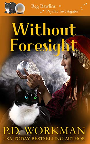 Without Foresight