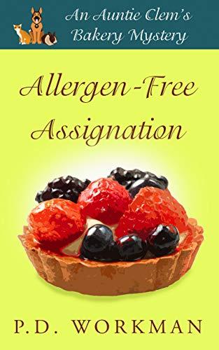 Allergen-Free Assignation
