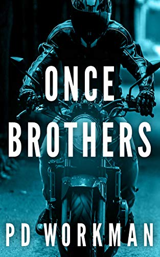 Once Brothers
