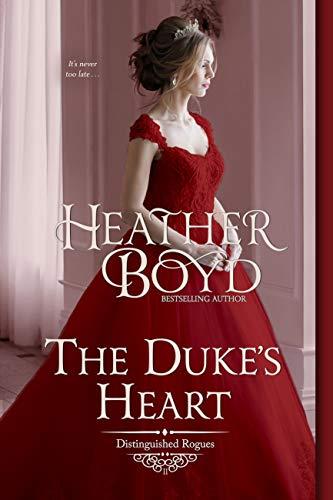 The Duke's Heart