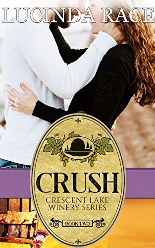 Crush : Romance in the Finger Lakes