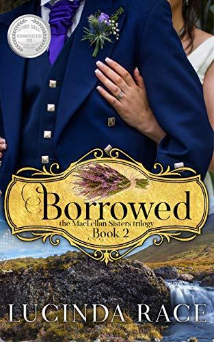 Borrowed: The Enchanted Wedding Dress