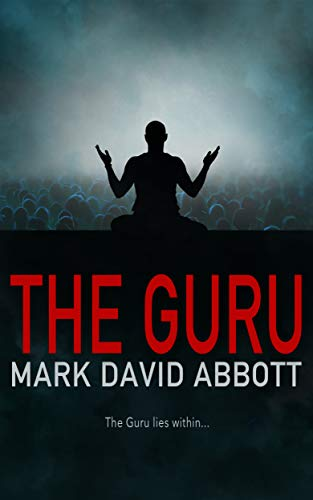 The Guru: John Hayes #7