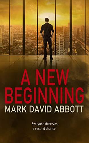 A New Beginning: John Hayes #3