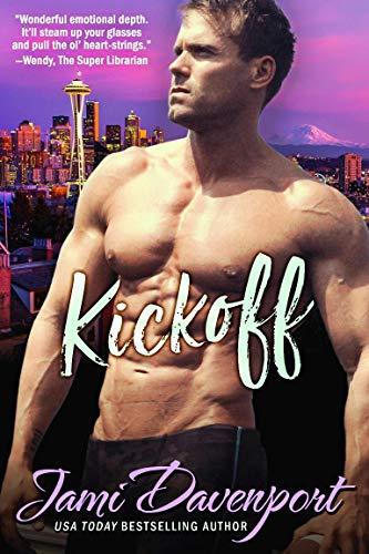 Kickoff: The Originals