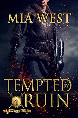 Tempted by Ruin