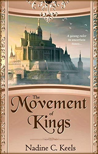 The Movement of Kings