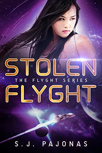 Stolen Flyght