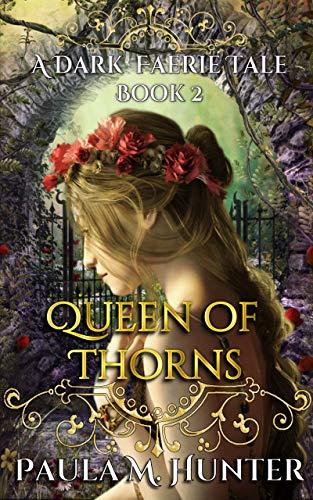 Queen of Thorns: