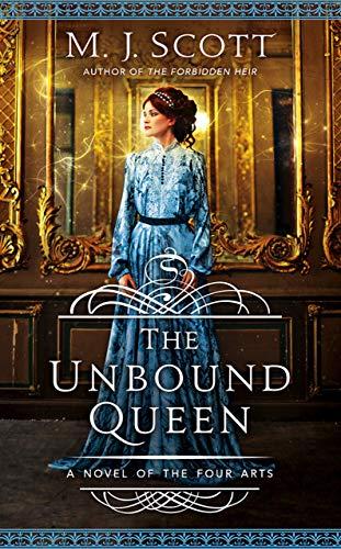 The Unbound Queen