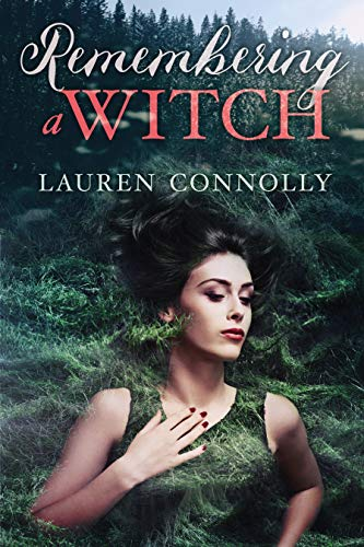 Remembering a Witch