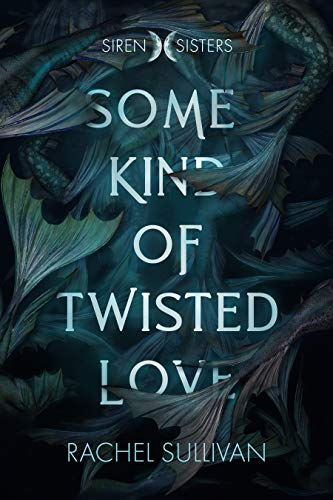 Some Kind of Twisted Love