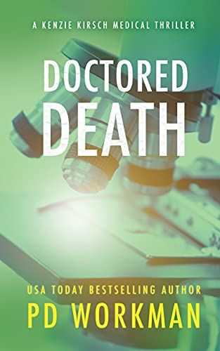Doctored Death