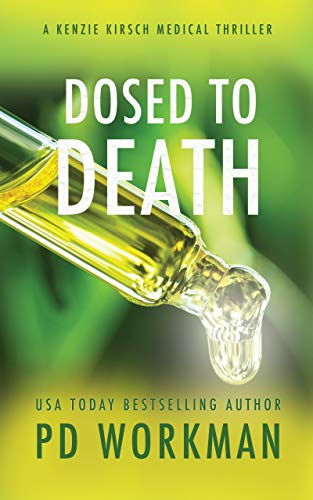 Dosed to Death