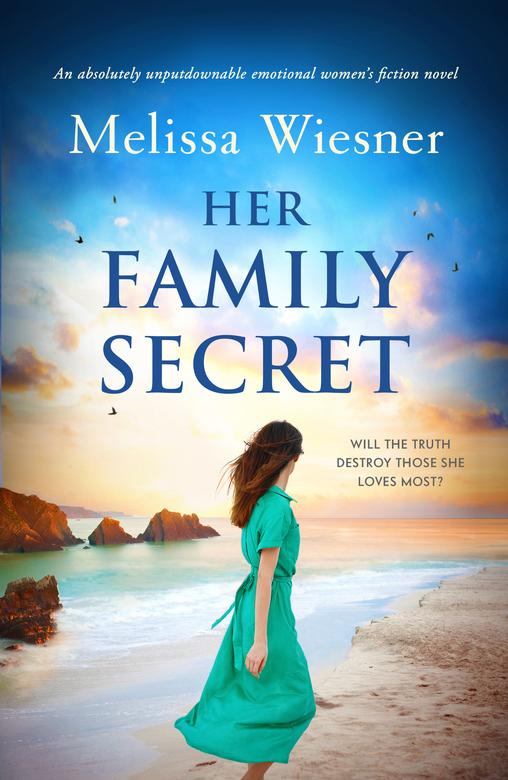 Her Family Secret