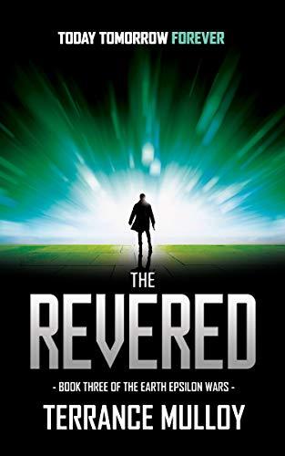 The Revered