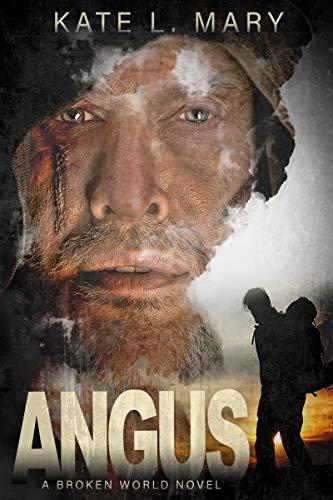 Angus: A Broken World Novel