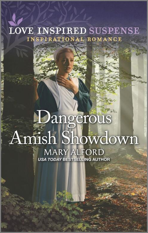 Dangerous Amish Showdown