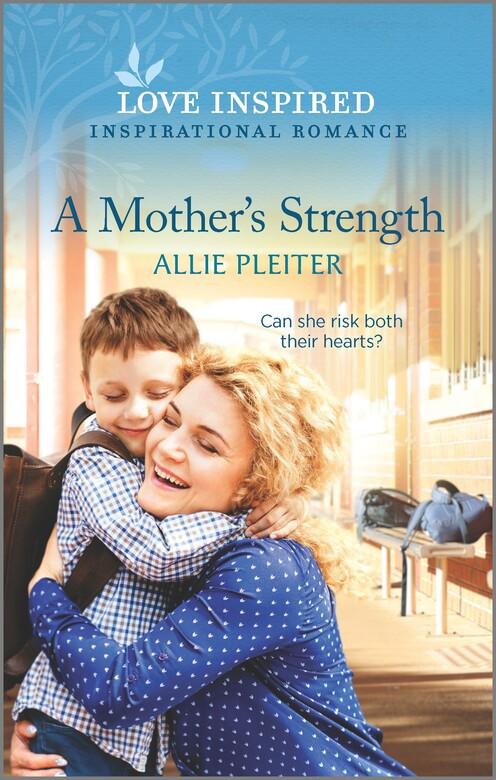 A Mother's Strength