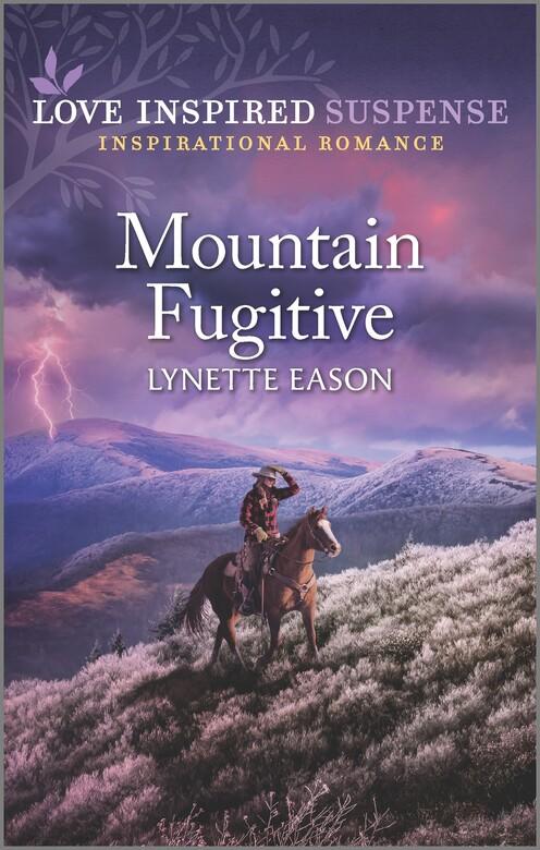 Mountain Fugitive