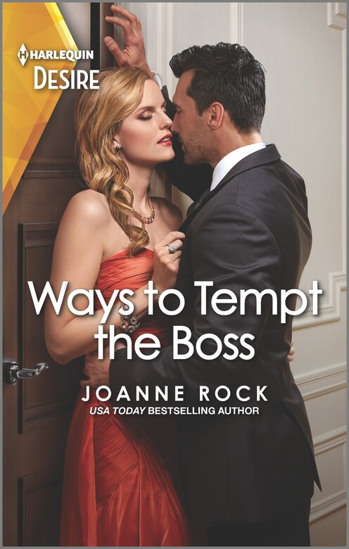 Ways to Tempt the Boss