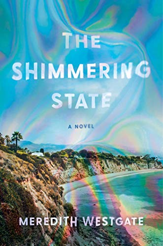 The Shimmering State