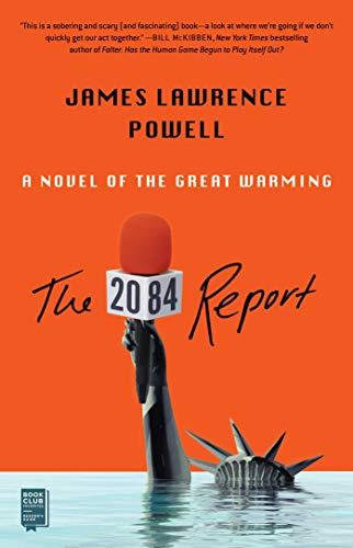 2084 Report
