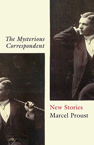 Mysterious Correspondent
