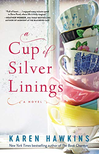 Cup of Silver Linings