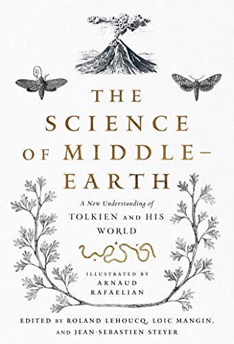 Science of Middle-Earth