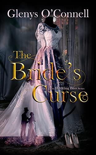 Bride's Curse