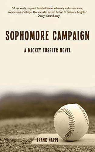 Sophomore Campaign