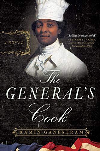 General's Cook