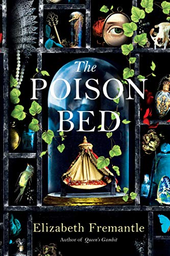 Poison Bed