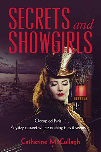 Secrets and Showgirls