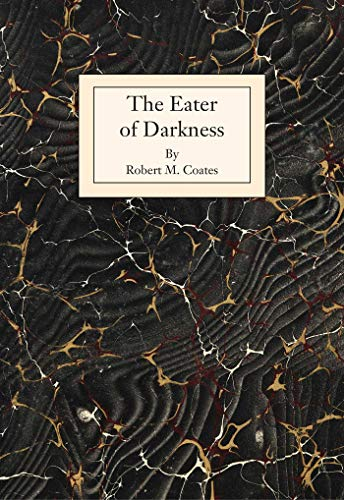 Eater of Darkness