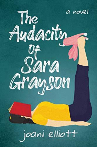 Audacity of Sara Grayson