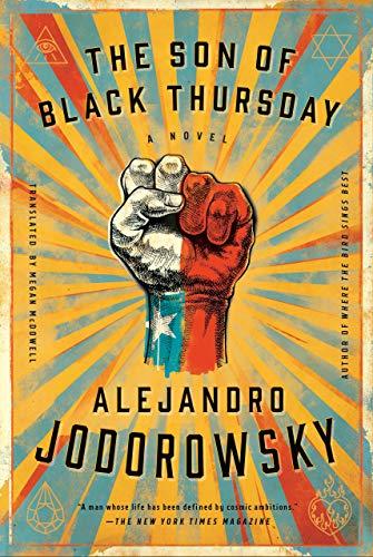 Son of Black Thursday