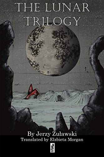 Lunar Trilogy