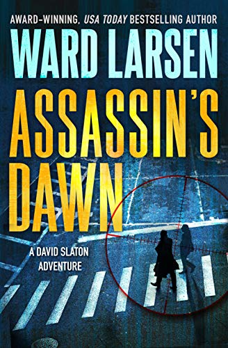 Assassin's Dawn
