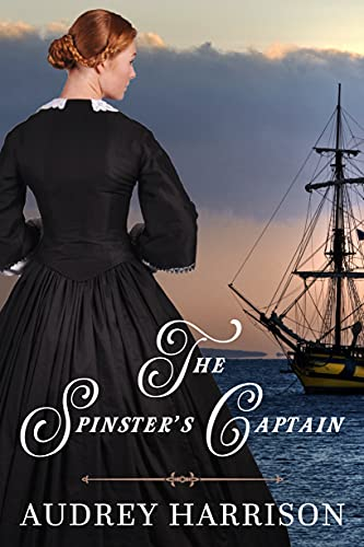 The Spinster's Captain