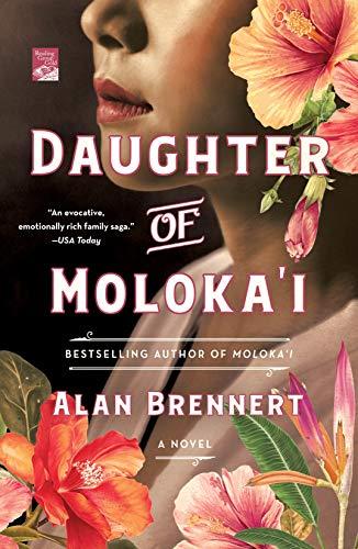 Daughter of Moloka'i: A Novel