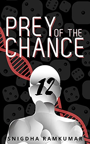 Prey of the Chance