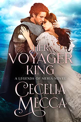 Her Voyager King