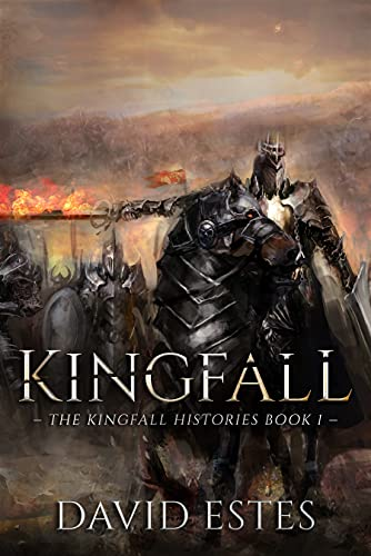Kingfall