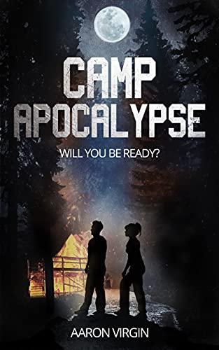 Camp Apocalypse