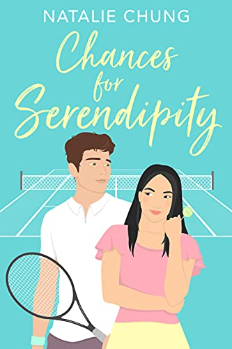 Chances for Serendipity