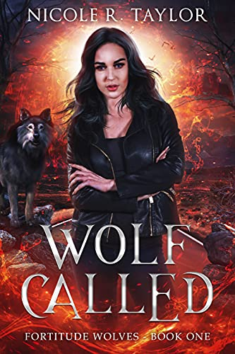 Wolf Called