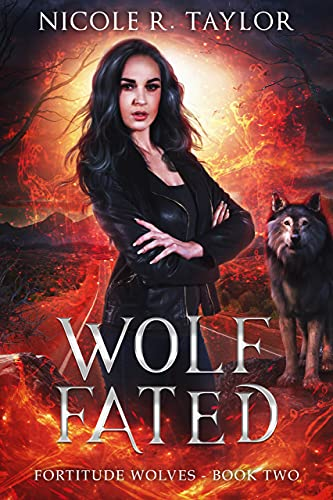 Wolf Fated