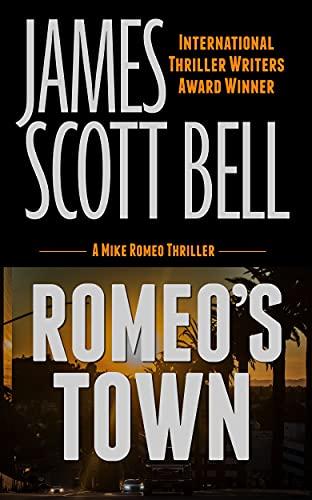 Romeo's Town